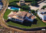 11974 -Magnífica propiedad en la Costa Brava enfrente del mar con vistas exclusivas | 11722-6-150x110-jpg