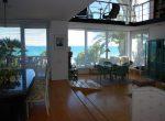11977 – Espectacular villa en la costa de Barcelona | 11741-0-150x110-jpg
