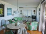 11977 – Espectacular villa en la costa de Barcelona | 11741-1-150x110-jpg