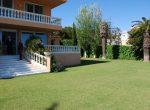 11977 – Espectacular villa en la costa de Barcelona | 11741-10-150x110-jpg