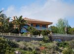 11977 – Espectacular villa en la costa de Barcelona | 11741-12-150x110-jpg
