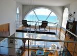 11977 – Espectacular villa en la costa de Barcelona | 11741-13-150x110-jpg