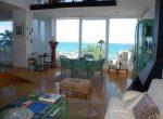 11977 – Espectacular villa en la costa de Barcelona | 11741-14-150x110-jpg