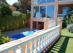11977 – Espectacular villa en la costa de Barcelona | 11741-15-150x110-jpg