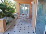11977 – Espectacular villa en la costa de Barcelona | 11741-17-150x110-jpg