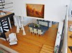 11977 – Espectacular villa en la costa de Barcelona | 11741-5-150x110-jpg