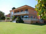 11977 – Espectacular villa en la costa de Barcelona | 11741-6-150x110-jpg