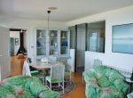11977 – Espectacular villa en la costa de Barcelona | 11741-8-150x110-jpg