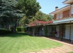 3175 – Casa – Costa Barcelona | 11762-2-150x110-jpg