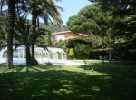 3175 – Casa – Costa Barcelona | 11762-4-150x110-jpg