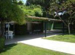 3175 – Casa – Costa Barcelona | 11762-6-150x110-jpg