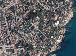 12641 – Parcela grande en la parte central de S Ágaro Vell, La Gavina | 11796-0-150x110-jpg