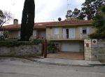 12731 – Villa con vistas espectaculares al mar en urbanización Cala Sant Francesc, Blanes | 11799-15-150x110-jpg