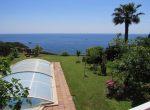 12731 – Villa con vistas espectaculares al mar en urbanización Cala Sant Francesc, Blanes | 11799-18-150x110-jpg