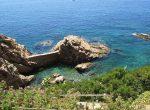 12731 – Villa con vistas espectaculares al mar en urbanización Cala Sant Francesc, Blanes | 11799-2-150x110-jpg