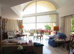 12731 – Villa con vistas espectaculares al mar en urbanización Cala Sant Francesc, Blanes | 11799-3-150x110-jpg