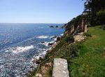 12731 – Villa con vistas espectaculares al mar en urbanización Cala Sant Francesc, Blanes | 11799-6-150x110-jpg