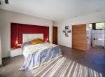 12704 – Impresionante villa en una gran parcela de 1000 m2 con piscina, cerca del mar en Castelldefels | 11900-2-150x110-jpg
