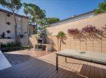 12704 – Impresionante villa en una gran parcela de 1000 m2 con piscina, cerca del mar en Castelldefels | 11900-5-150x110-jpg