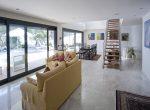 11083 – Casa – Costa Dorada | 11921-10-150x110-jpg