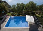 11083 – Casa – Costa Dorada | 11921-11-150x110-jpg