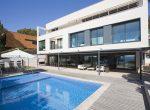 11083 – Casa – Costa Dorada | 11921-2-150x110-jpg