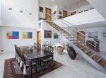 11083 – Casa – Costa Dorada | 11921-7-150x110-jpg