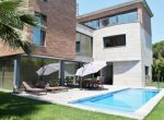 12197 – Casa – Costa Barcelona | 11934-1-150x110-jpg