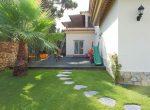 11018 – Casa –  Costa brava | 11961-10-150x110-jpg