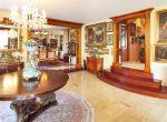 11018 – Casa –  Costa brava | 11961-13-150x110-jpg