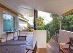 11018 – Casa –  Costa brava | 11961-14-150x110-jpg