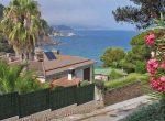 11018 – Casa –  Costa brava | 11961-16-150x110-jpg