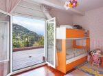 11018 – Casa –  Costa brava | 11961-17-150x110-jpg