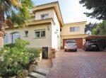 11018 – Casa –  Costa brava | 11961-5-150x110-jpg