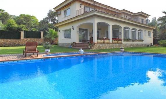 Casa   Costa brava   11961-6-570x340-jpg