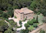 12380 – La Masia de Torre Negra en Sant Cugat | 11983-1-150x110-jpg