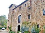 12380 – La Masia de Torre Negra en Sant Cugat | 11983-15-150x110-jpg