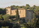 12380 – La Masia de Torre Negra en Sant Cugat | 11983-16-150x110-jpg
