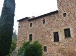 12380 – La Masia de Torre Negra en Sant Cugat | 11983-4-150x110-jpg