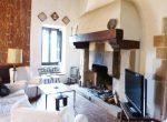 12380 – La Masia de Torre Negra en Sant Cugat | 11983-5-150x110-jpg