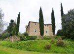 12380 – La Masia de Torre Negra en Sant Cugat | 11983-6-150x110-jpg