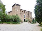 12380 – La Masia de Torre Negra en Sant Cugat | 11983-7-150x110-jpg