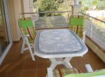 11776 – Casa – Costa Brava   12-1-150x110-png