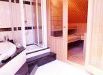 12287 – Casa con vistas panorámicas en Castelldefels | 12-p1060297jpg-150x110-jpg