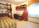 12765 – Casa soleada en venta en Coma Ruga, Costa Dorada | 12-sin-titulo12png-1-150x110-jpg