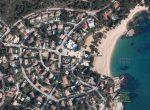 12642 – Dos parcelas cerca de la playa en La Gavina S'Agaró | 12003-0-150x110-jpg