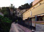 11837 – Hotel – Costa Barcelona | 12006-12-150x110-jpg
