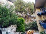 11837 – Hotel – Costa Barcelona | 12006-15-150x110-jpg