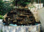 11837 – Hotel – Costa Barcelona | 12006-4-150x110-jpg