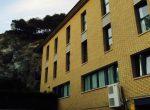 11837 – Hotel – Costa Barcelona | 12006-6-150x110-jpg